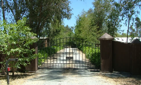 sweet water farm online gate